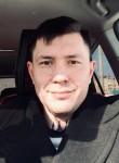 Denis, 32  , Ust-Ilimsk