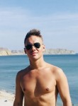✩Andre ॐ, 35, Moscow