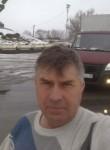 Aleksandr, 55  , Pregradnaya
