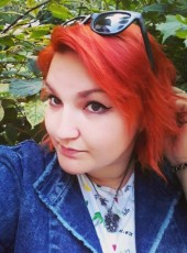 Katyusha, 25, Russia, Saint Petersburg