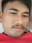 santimom, 33, Buriram