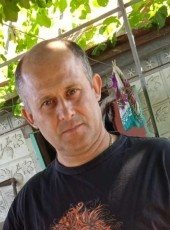 Anatoliy, 48, Ukraine, Kiev