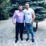 Ivan, 28  , Zukowo