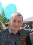 Vladimir, 29  , Novorossiysk