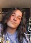 Olga, 20, Algemesi