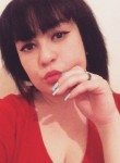 Darya , 21  , Chaplygin