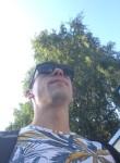 Danil, 31, Voronezh