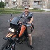 Sergey, 58  , Dzerzhinsk