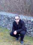 David, 45  , Brunsbuettel