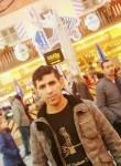 Dajwar, 26  , Puchheim