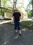 Romik, 41  , Elan-Kolenovskiy