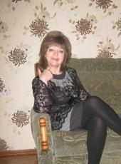 Elena, 69, Republic of Moldova, Chisinau