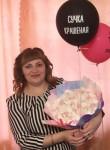 natalya, 31  , Verkhnyaya Pyshma