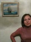 Polina, 38  , Semikarakorsk