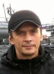 Aleksandr, 48  , Yalta
