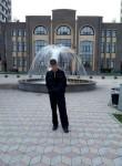 Boris, 60  , Novosibirsk