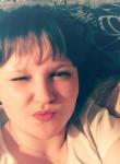 Anastasiya, 25  , Artemovskiy