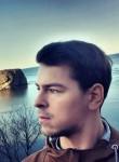Artyem, 21  , Yuzhno-Sakhalinsk