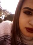 mehrangiz, 20  , Samarqand