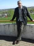 sergey, 54, Mahilyow