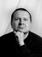 Vlad Nemo, 48, Russia, Irkutsk