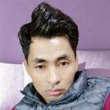 TwangS, 35  , Punakha