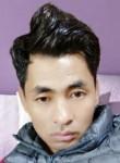 TwangS, 34  , Punakha