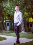 Dmitriy Lee, 23  , Seoul