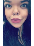 Zayra, 27  , Torreon