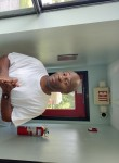 Griff, 57  , Atlanta