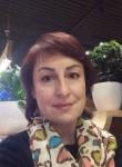 Natalya, 48  , Moscow