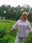 Mila, 42  , Zhukovskiy