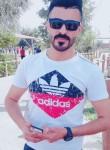صفاء العراقي, 28  , Ramadi