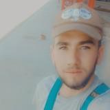 Ionuț, 18  , Mejaniga