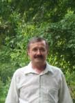 Wityk, 61  , Kamieniec Podolski