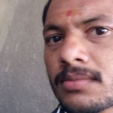 Mallikarjun, 18  , Rayadrug