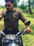 niteeshos, 27 лет, Mysore