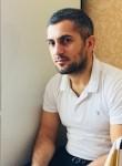 Subkhan, 27  , Gorno-Altaysk