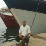 Hakmi, 38  , Chlef