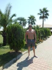 Yuriy, 38, Russia, Kazan