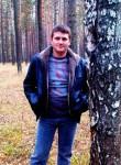 Yuriy, 22, Kabardinka