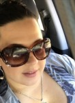 Patience, 34, Canberra