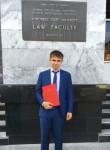 Sergey, 24  , Yelets