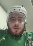 Vitaliy, 24  , Beloyarskiy (KMAO)