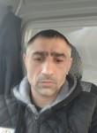 Anatoly, 37  , Tula
