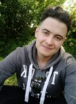 Teddi , 22  , Lublin