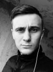 Антон Наумов, 26 лет, Протвино