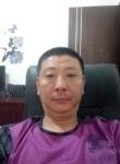 雨过天晴, 47, Jiangyan