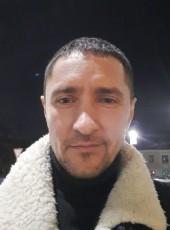 VITALI , 34, Belarus, Svislach