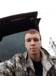Ivan, 24  , Stupino